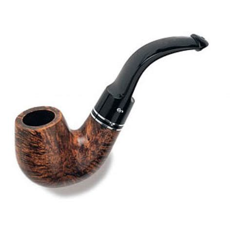 And Peterson Plumbing by Peterson Dublin Filter Pipe 221