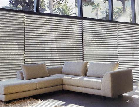 persianas y cortinas en guadalajara persianas enrollables en guadalajara