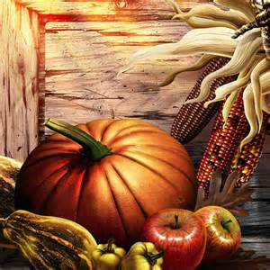 thanksgiving ipad free thanksgiving wallpapers for ipad bumper harvest