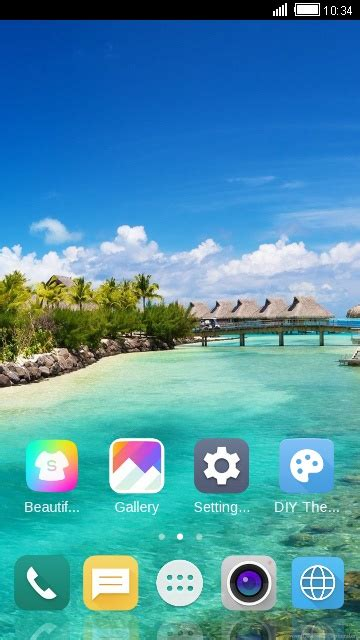 cute themes for oppo theme for oppo n1 landscape wallpaper free android theme