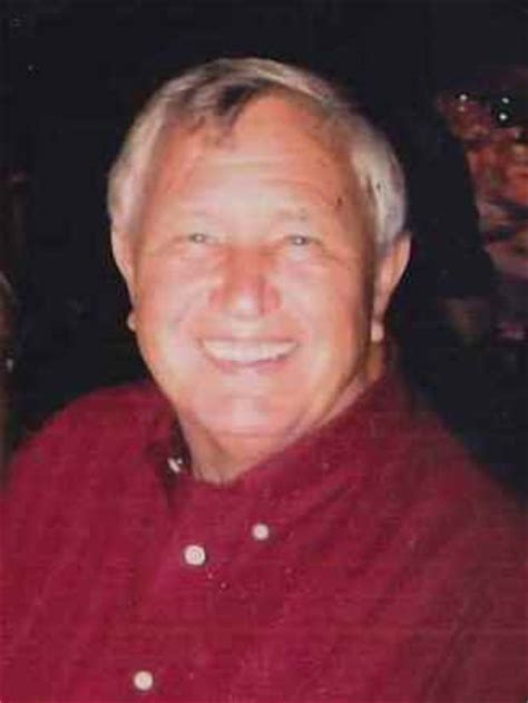 obituary for jimmie wayne riles