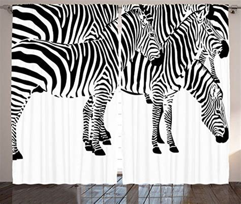 17 best ideas about zebra bedroom decorations on