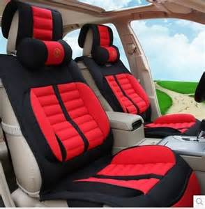 Car Seat Covers Breathable Durable Car Seat Covers For 2014 Cadillac Cts