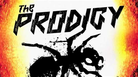 the prodigy best hits the prodigy the best carae