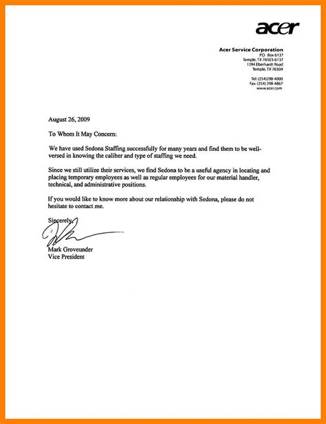 Salary Verification Letter Uk Salary Verification Letter Uk Starengineering Free
