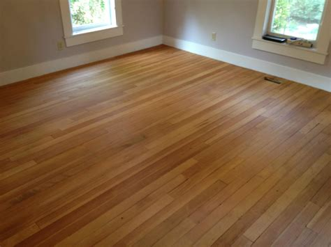 Pine Wood Flooring Pine Flooring Www Pixshark Images Galleries