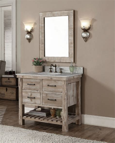 Farm Style Bathroom Vanity Farm Style Bathroom Vanity Farmhouse Style Bathroom Vanity 28 Images Dormers Bathroom Vanity