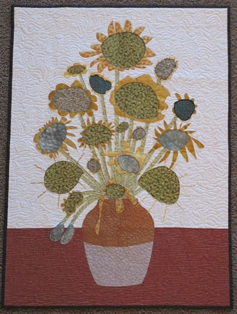 The Giving Quilt Book by Quilts Galleries Chiaverini