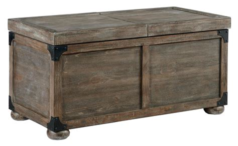 holloway end table with storage by signature design by ashley becker furniture new dining room signature design by ashley vennilux t500 720 trunk style