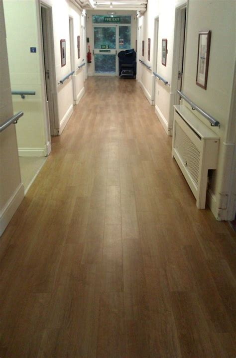 Gallery of Kimpton Flooring Projects