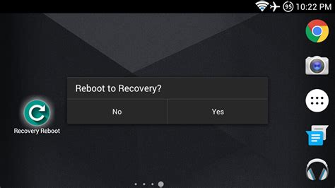 android wont how to repair a rooted phone that won t boot