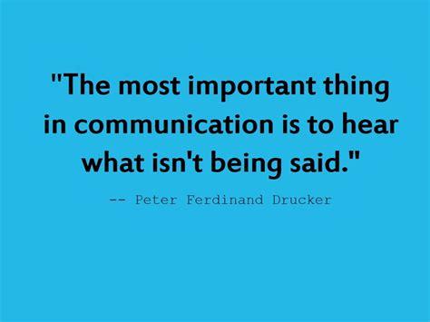 Wisdom Quotes Wisdom Quotes Quotesgram
