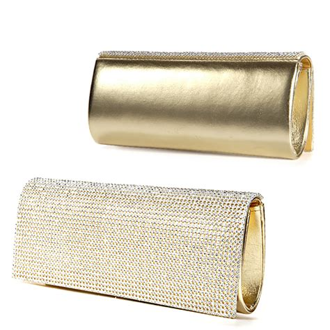Gold Silver Clutch gold clutch purse www pixshark images galleries