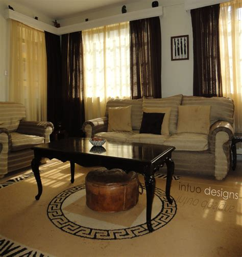 african themed living room african themed living room living room other metro