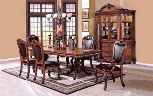 formal dining room sets for 8 marceladick