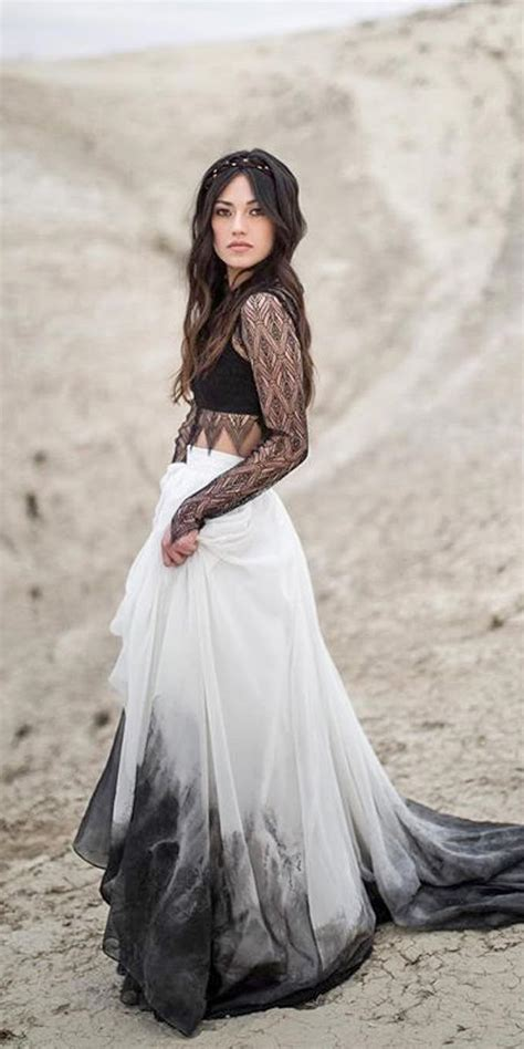 Wedding Dresses Black by Trubridal Wedding Wedding Dresses Archives