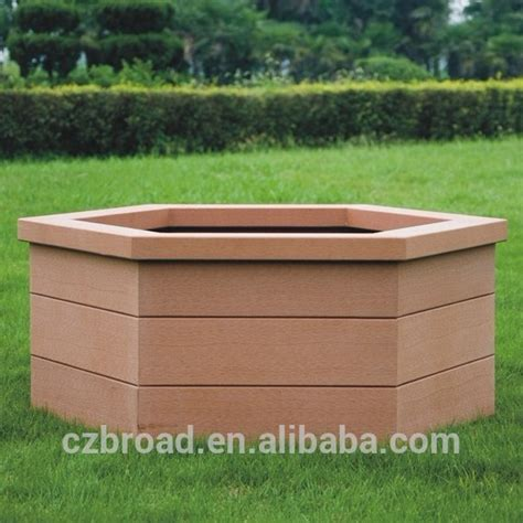 gardenia flowers boxes for sale overnight delivery for sale plastic planters plastic planters wholesale