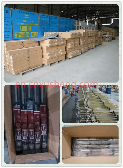 wholesale curtain rods and accessories xusheng curtain accessories factory direct curtain rod