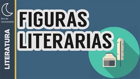 imagenes literarias del mito figuras literarias o ret 243 ricas youtube