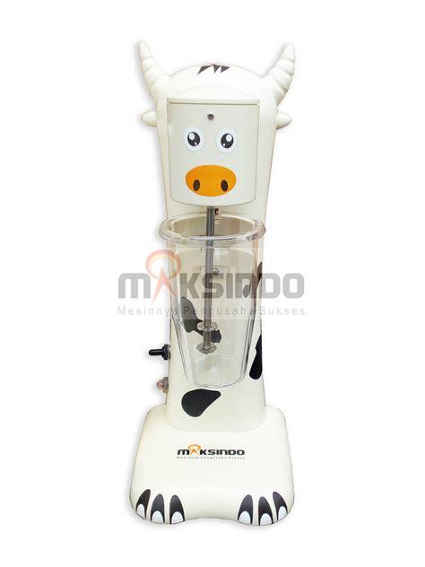 Jual Alat Test Batu Semarang jual mesin single milk shaker mks yx03 di semarang toko