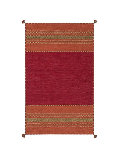 rugs and home decor rugs home decor bianca rug cherry and rust decor