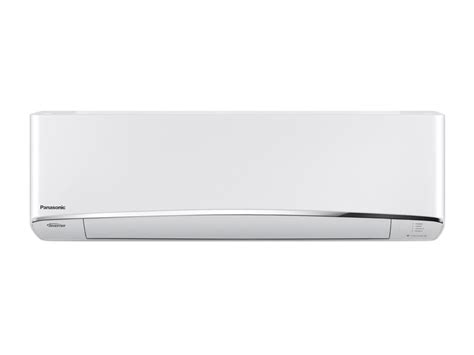 Teko Listrik Cirebon electronic city panasonic ac split 1 pk inverter white cs