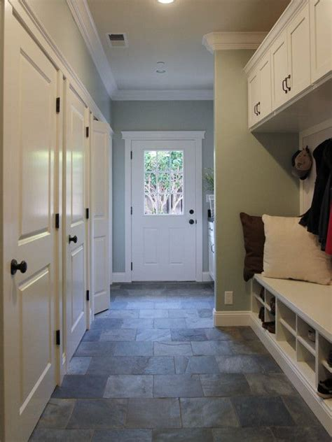 images  mudrooms  pinterest dutch door entryway  electric