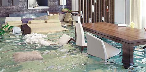 Plumbing New Port Richey Fl by 24 Hour Emergency Plumbing Repair New Port Richey