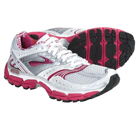 womens running shoes for high arches womens shoes high arch