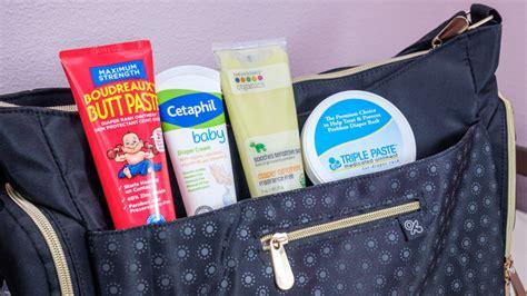 diaper rash creams   reviewscom