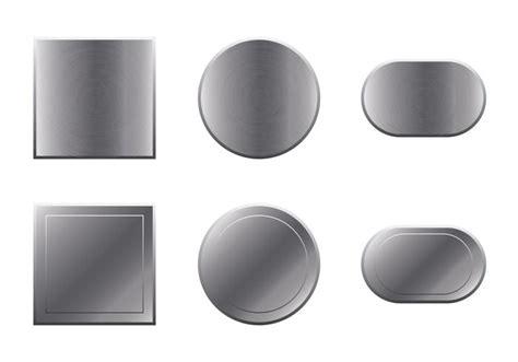 Plat Square Aluminium 19x19x500 Alumunium free brushed aluminium vector set free vector stock graphics images