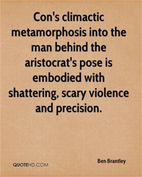 theme quotes in metamorphosis metamorphosis quotes quotesgram