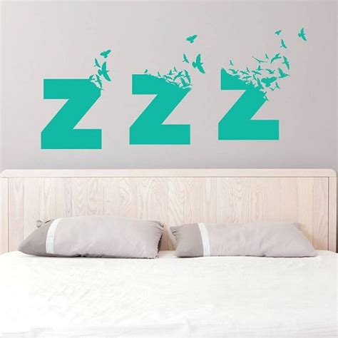 make a wall sticker 60 creative stickers that make your wall look magical architecture design