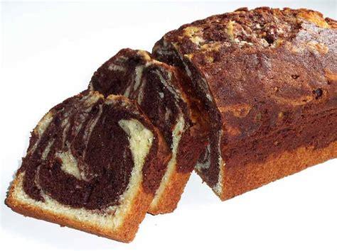 kuchen rezepte marmorkuchen saftiger marmorkuchen rezept f 252 r kastenform oder springform