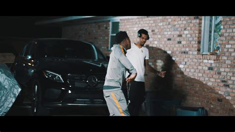 youngboy never broke again meaning youngboy never broke again genie