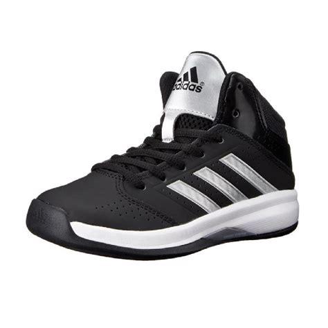adidas performance basketball shoes adidas performance isolation 2 k basketball shoe