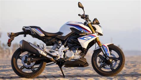 Bmw Motorrad Forum Malaysia by Bmw G 310 R Bakal Dilancarkan Harga Serendah Rm25k