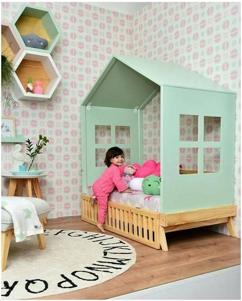 cute headboards for girls 10 cute beds for toddler girls