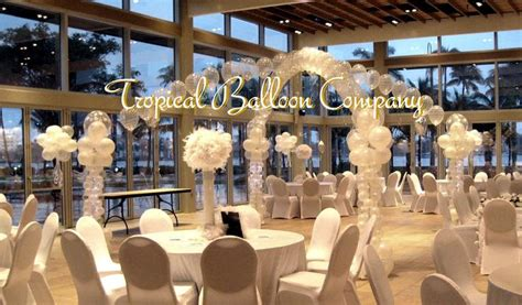 Home Decorators Lighting balloon event decorating most southeastern florida