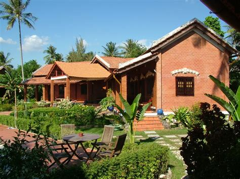 Cassia Cottages Phu Quoc by Cassia Cottage Phu Quoc Hotels Info Travel