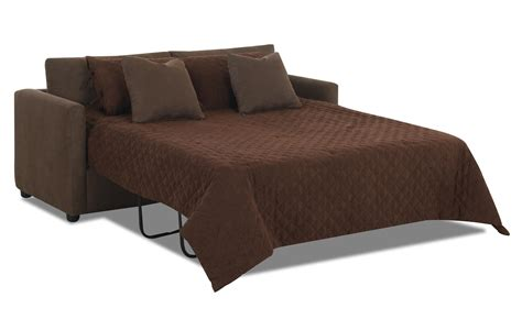 size sleeper sofa regular size sleeper sofa by klaussner wolf and