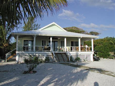 bahamas house rentals bahamas rental house beach lubbers provides you with luxury and fun in the steamy