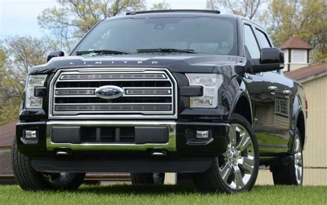 ford f150 power seat problems ford recalls 2016 f150 explorer for front seat problems