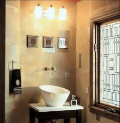 Half Bathroom Designs by Half Bath Design Ideas Home Design