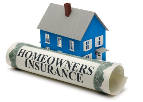 how much does homeowners insurance cost in california
