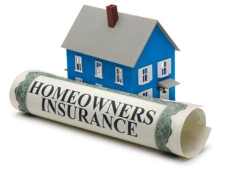 Homeowners Insurance San Mateo   Patty Garcia, Broker