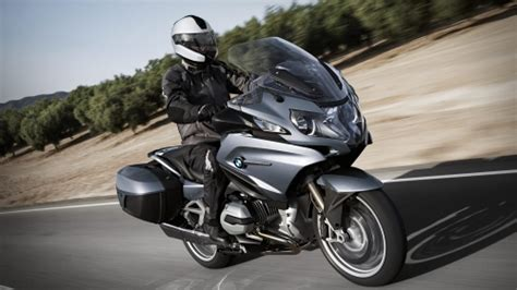 bmw motorcycles southport bmw motorcycle dealers southport