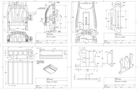 kia sportage wiring diagram pdf imageresizertool