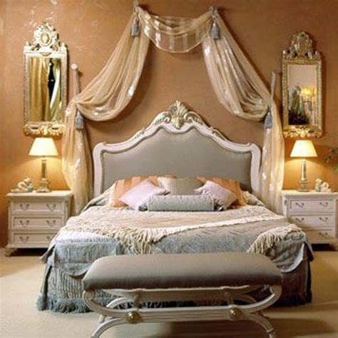 simple home bedroom decoration ideas pics wallpaper 2015