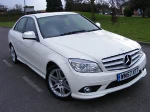 Mercedes Uk Used Used Mercedes For Sale Uk Autopazar Autopazar